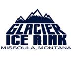 Glacier_logo