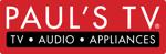 Paulstv-logo-new