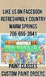 Sponsor_refreshingly_country