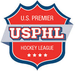 Usphl showcase champions