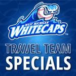 Whitecaps_travelteams_28436