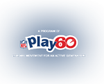 Nfl-play60