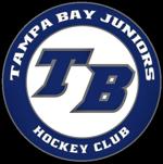 Tampabay juniors logo jpg  20