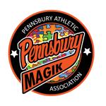 Paaball_magik_logo