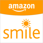 Smile fb logo
