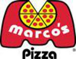 Marcos_logo_small_element_view