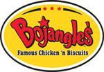Bojangles_ovallogo-1_small