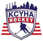 Kcyha crest logo final