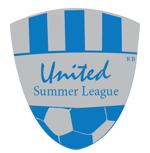 Summer logo summer web