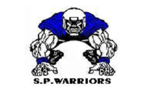 Sp warriors