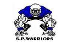 Sp warriors