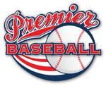 Premierebaseball
