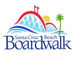 Santa_cuz_beach_boardwalk