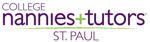 Logo_stpaul