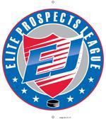 Easternjreliteprospectslogo2013 02