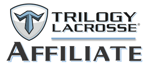 Trilogy_affiliate_program_logo
