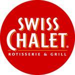 Swisschalet circle logo