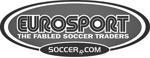 Soccercom