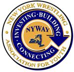 Nyway_state_logo_revised