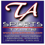 Tyler_athletics_logo