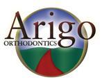Arigo logo final