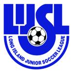 Lijsl_logo_2