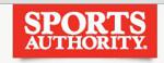 Sports_authority