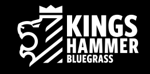 Kings hammer bluegrass