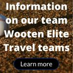 Team elite teams