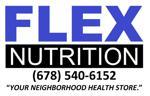 Flexnutrition