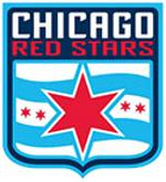 Chicago_red_stars