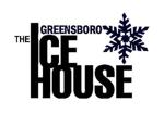 Greensboro ice