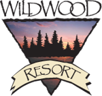 Wildwoodresort