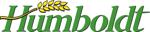 Humboldt logo   full c