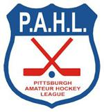 Pahl logo