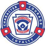 Little_league_logo