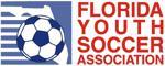 Fysa.logo