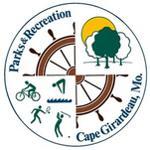 151 cape park rec logo
