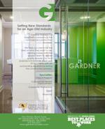 Gardner_ad_jpeg