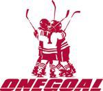 Onegoal logo 1
