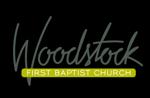 Firstbaptistchurch2