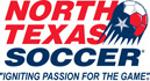 Texas north logo