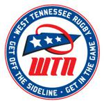 Wtr badge