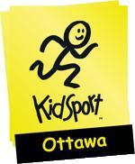Kidsportottawa