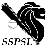 Sspsl logo screen shot