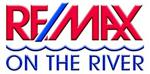 Remax on the river 3dlogocropped