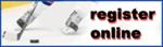 Register_online