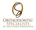 Orthodonticspecialists