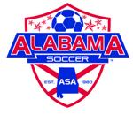 Asa new logo