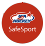Safesportlogo